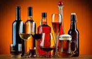 Влияние спиртосодержащих напитков на пациентов с Псориазом