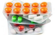 Лекарственный препарат с противовоспалительным эффектом — Берликорт