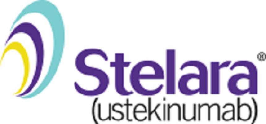 Стелара
